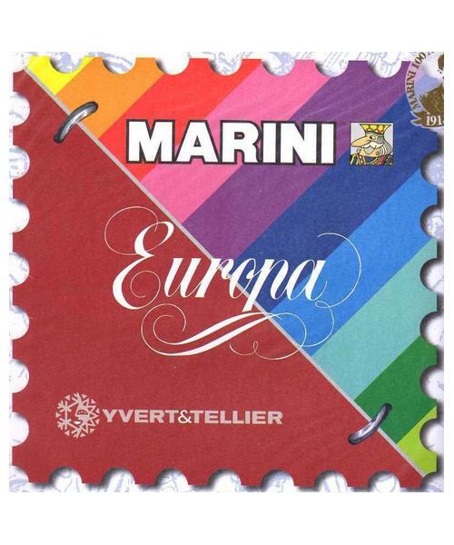 Italia Europa USATO 1998