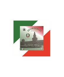 8° Presidenza Cossiga 1985/1992