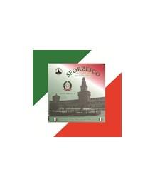 Presidenza Mattarella 2016