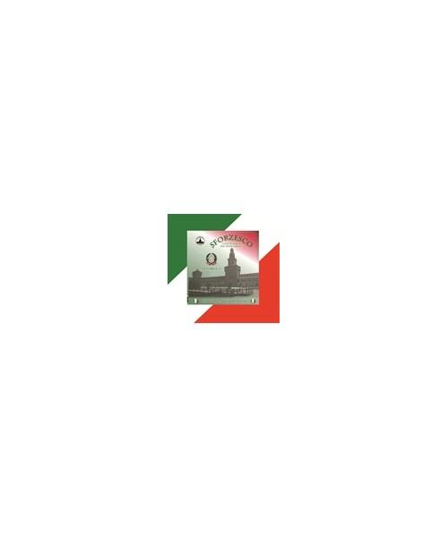 Antichi Stati Italiani